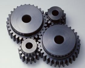 订制齿条齿轮中传动的优点的模数
