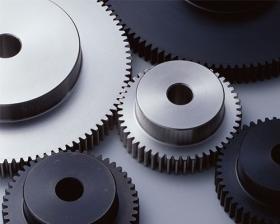 和盈机械谈斜齿条有哪些主要特点及参数